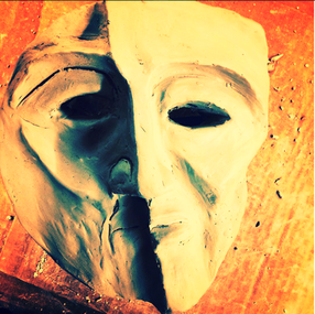 Portfolio-mask2_edited.png