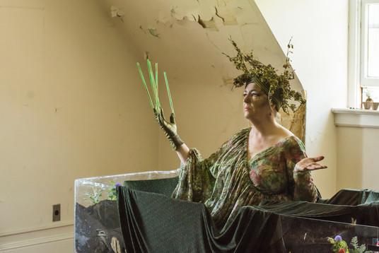 Whimsy - plant lady.jpg