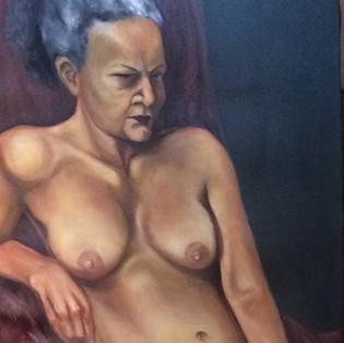 painting woman close up.jpeg