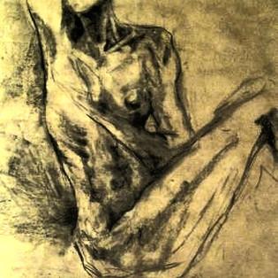 Nude+sketch+brown+paper2.jpg