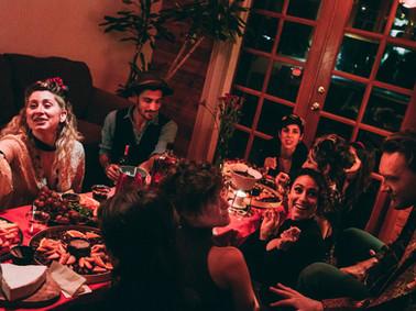 Eros-food gathering.jpg