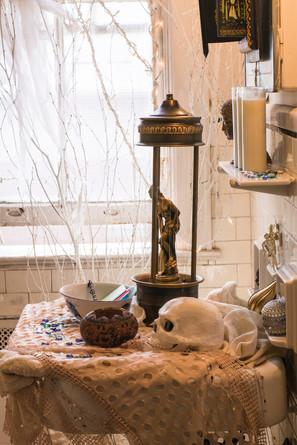 Whimsy - bathroom skull.jpg