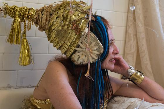Whimsy - Judy in tub.jpg