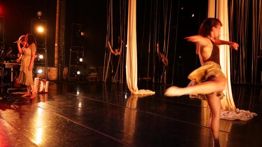 Precipice-Dance.png