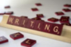 writing scrabble.jpeg