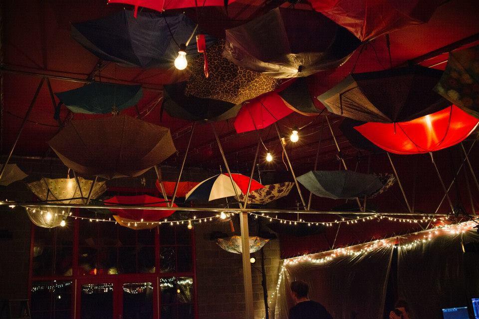 Artichoke Hearts - Umbrella canopy.jpg