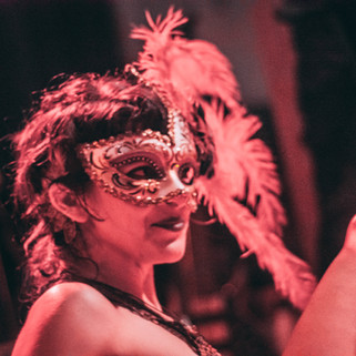 Eros-burlesque.jpg