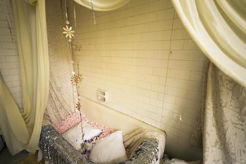 Whimsy - Bathroom installation.jpg