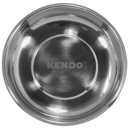 """BANDEJA MAGNETICA DE 6"""" KENDO 6903366751217"""