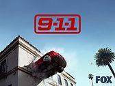 911.jpg