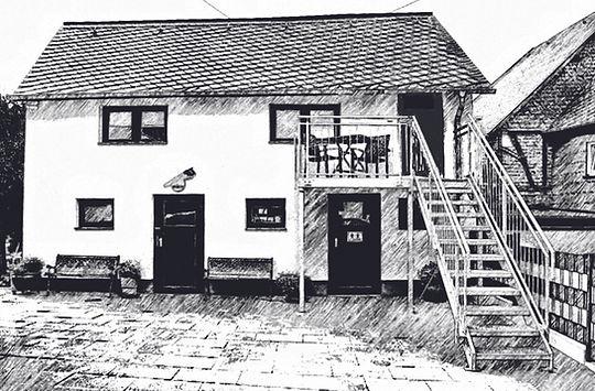 Haus Skizze.jpg