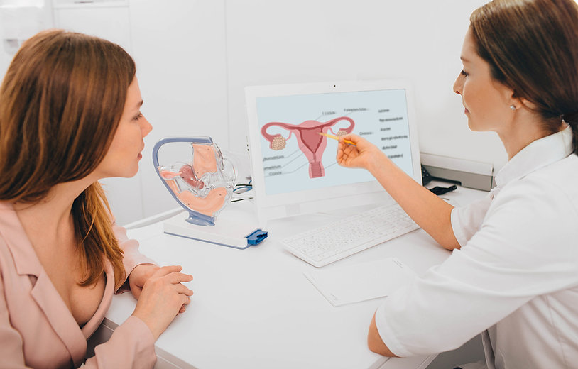 Best-Gynecologists-in-Chicago.jpg