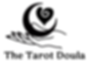 LogoMakr-4B5dP5-300dpi_edited.png