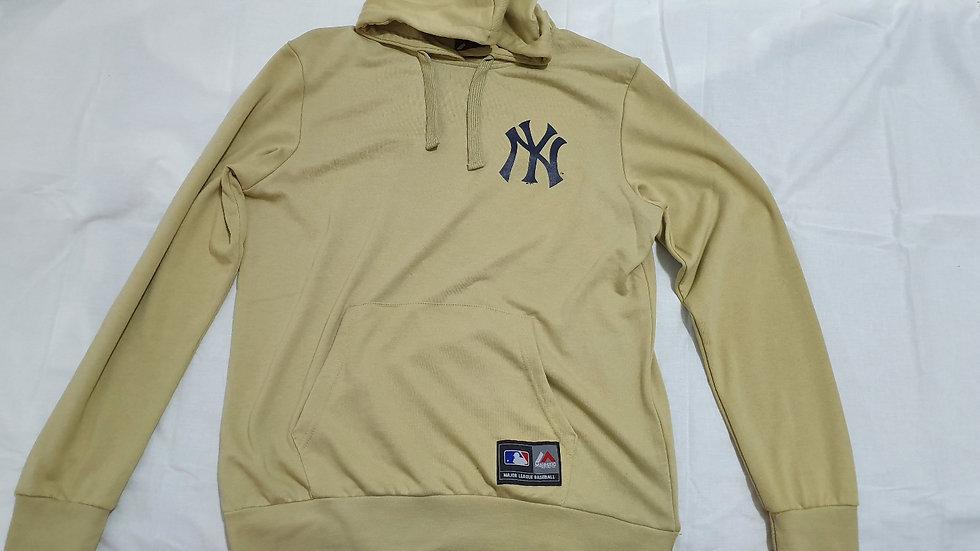 Umbro Majestic Yankees Hoodie