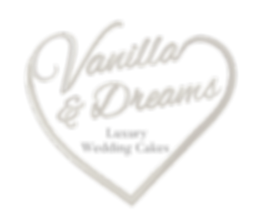 Vanilla and Dreams Logo PNG (1).png