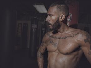 筋肉を最大限つけるための3大原則