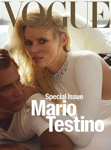 Lara-Stone-Vogue-Australia-Mario-Testino