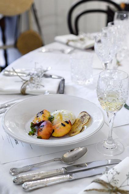 Provincial_Kitchens_7.11.19_©Esteban_La_