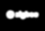 logo-zigbee-blanc.png