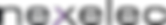 Logo_Nexelec NOIRETVIOLET_edited.png