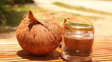 How to pick a virgin coconut oil manufacturer in the Philippines