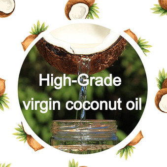 Detailed Guide: How to choose high quality virgin coconut oil 2020