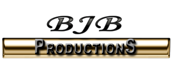 BJB Production logo
