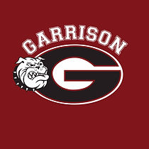 Logo maroon Garrison.jpg