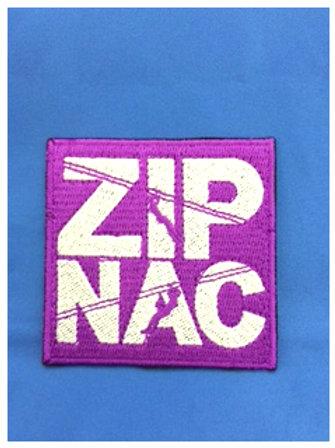 Zip Nac Patch