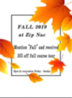 Fall 2019 Full Course Promotion.jpg