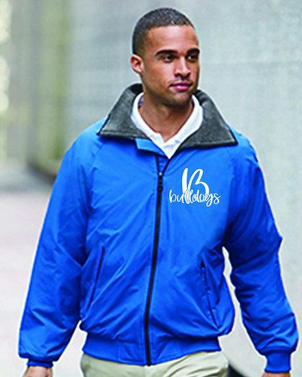 Men's 3 Season Classic Jacket