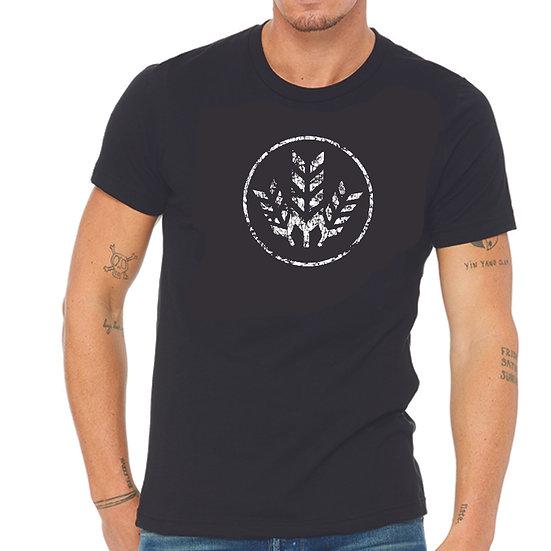 Harvest House: Harvest Now Ministries T-shirt