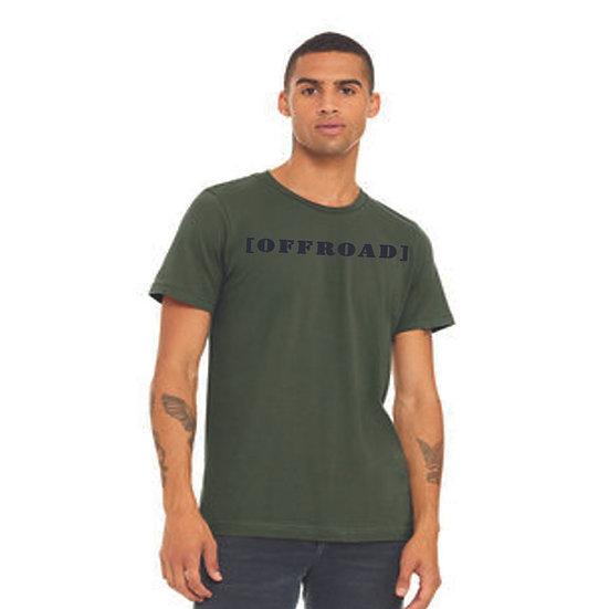 OFFROAD T-shirt