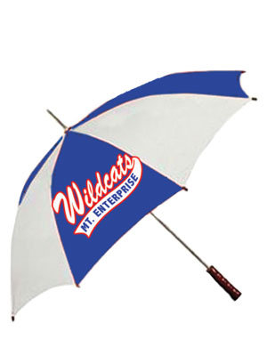 Wildcat Umbrella 2019-2020