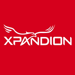 xpandion.adso.png
