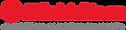 1600px-Karkkainen_logo.svg.png
