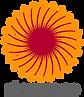 Stora_Enso_logo.png
