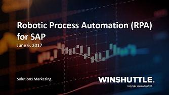 Robotic-Process-Automation-RPA-for-SAP.j