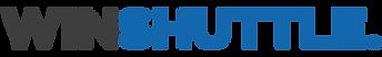winshuttle-logo-transparent-full-color-5