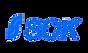 Sok-logo-300x180.png