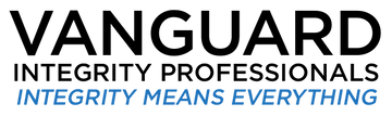 logo-black-tagline.png