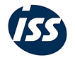 ISS.logo_.png