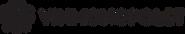 1280px-Vinmonopolet_logo.svg.png