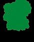 UPM-Kymmene_logo.png