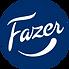 1200px-Fazer_logo_2017.svg.png