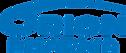 Orion_Pharma-logo-E12E18EACC-seeklogo.co