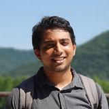 Sabir-Hossain.jpg