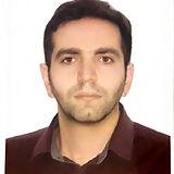 Omid Ahmadi.jpg