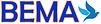 Logo BEMA miniatura.png