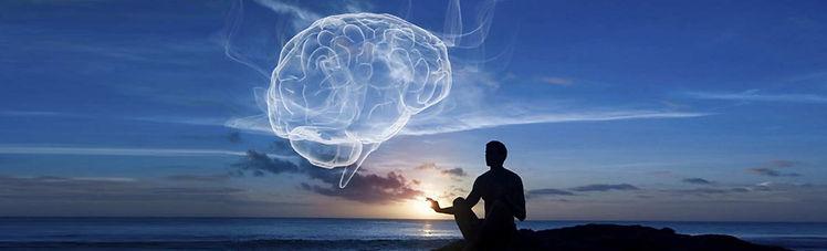 mindfulness portada.jpg